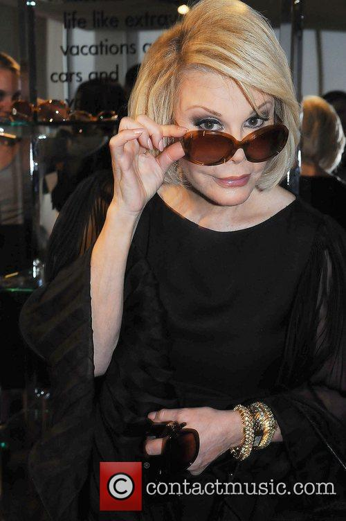 Joan Rivers 12