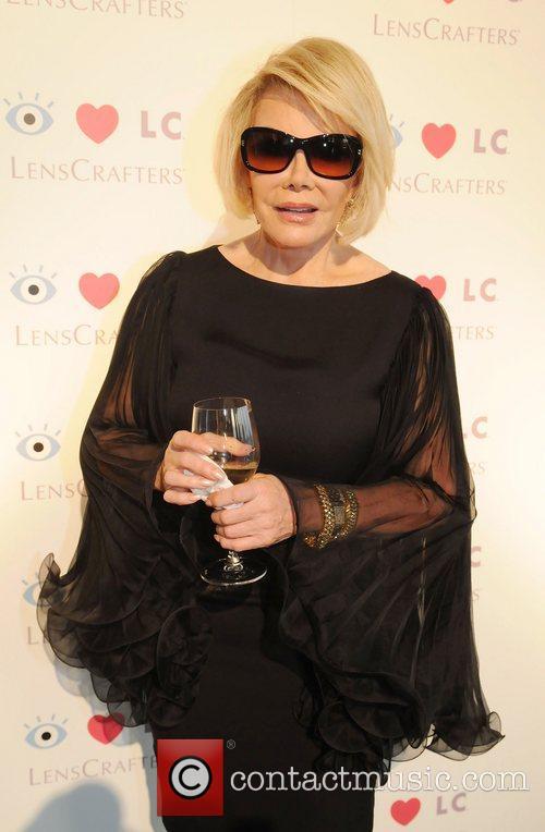Joan Rivers 6