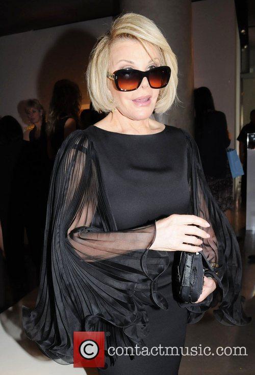 Joan Rivers 8