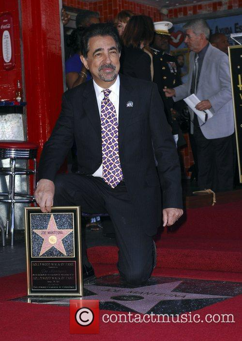 Joe Mantegna 6