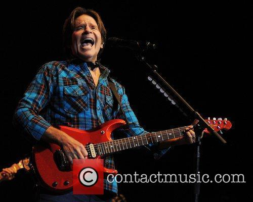 John Fogerty Seminole