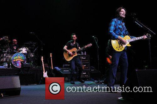 John Fogerty and Hard Rock Hotel And Casino 20