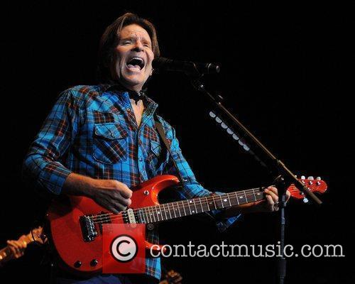 John Fogerty and Hard Rock Hotel And Casino 3