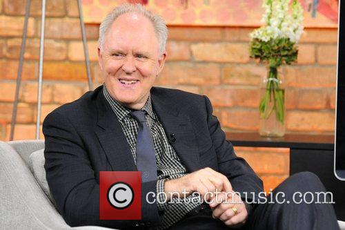 john lithgow appears on the marilyn denis 5743969