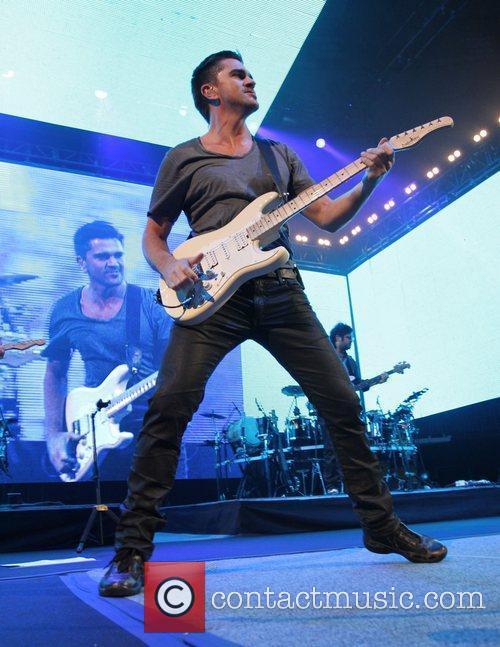 Juanes 31