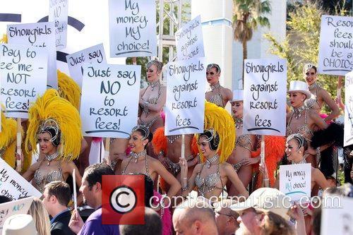 Showgirls 6