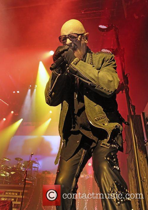 Judas Priest 19