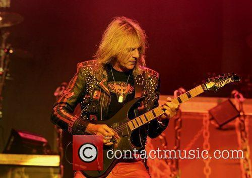 Judas Priest 20