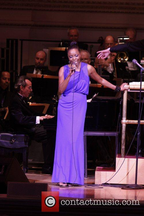 Heather Headley 8