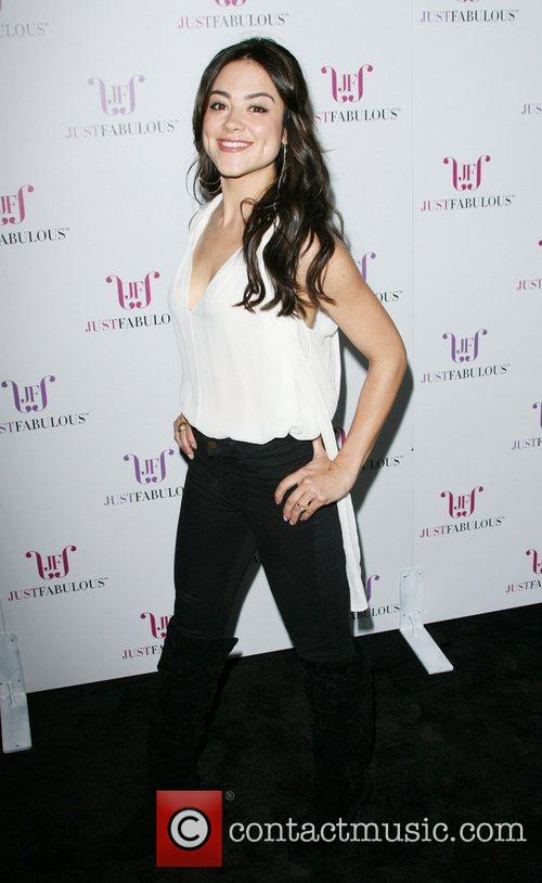 Camille Guaty 1