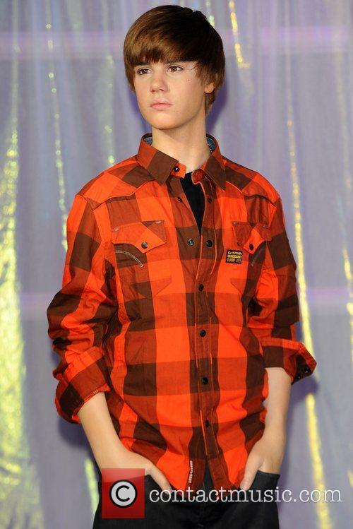 justin bieber zombie photos. a Justin Bieber Zombie.