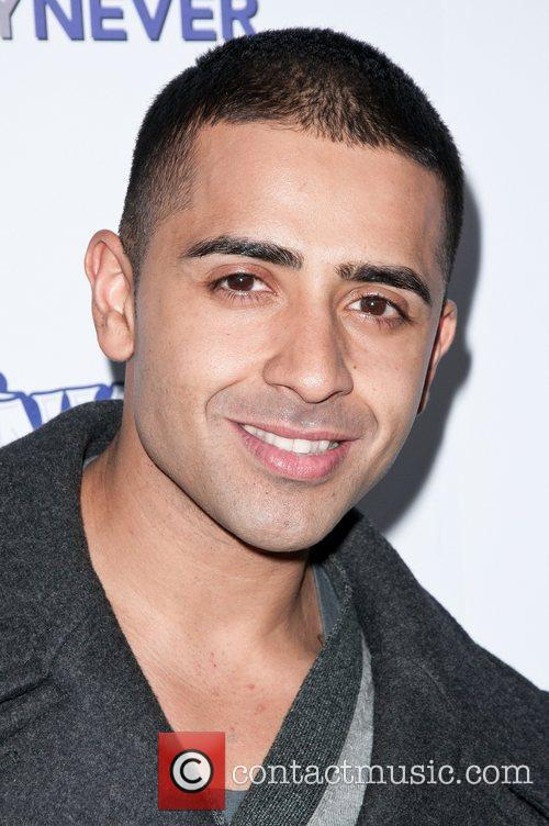 Jay Sean and Justin Bieber 4