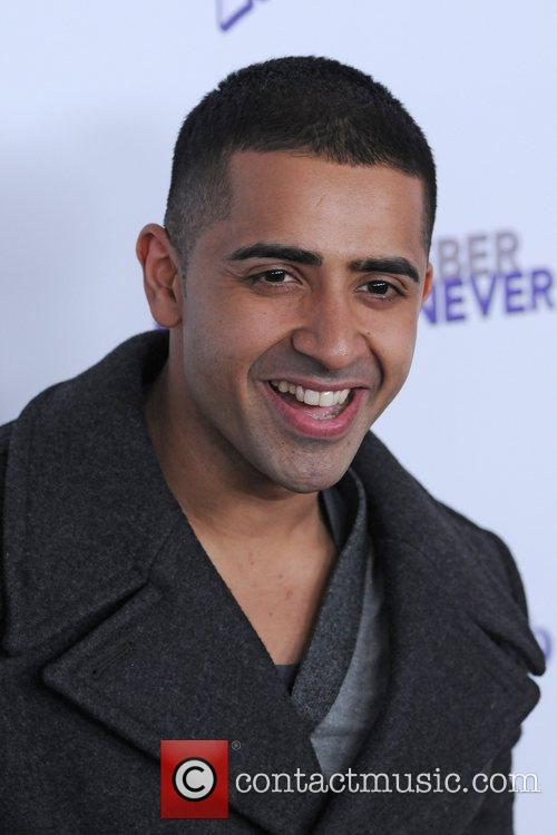 Jay Sean and Justin Bieber 8