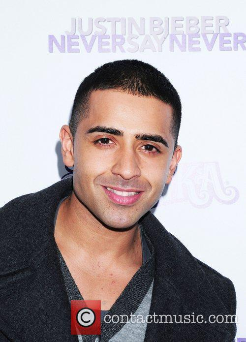 Jay Sean and Justin Bieber 10