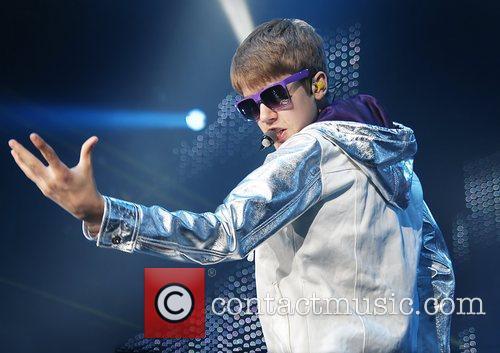 Justin Bieber 13