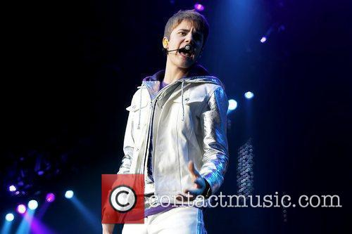 Justin Bieber 18