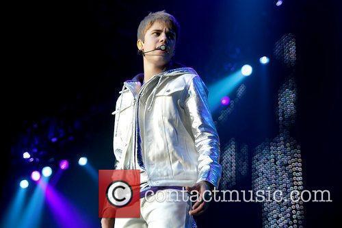 Justin Bieber 16
