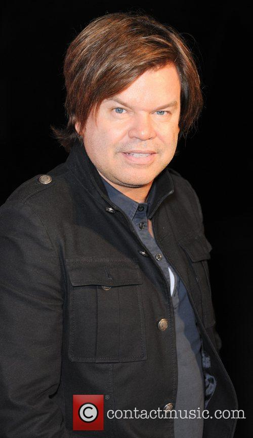 Paul Oakenfold 3