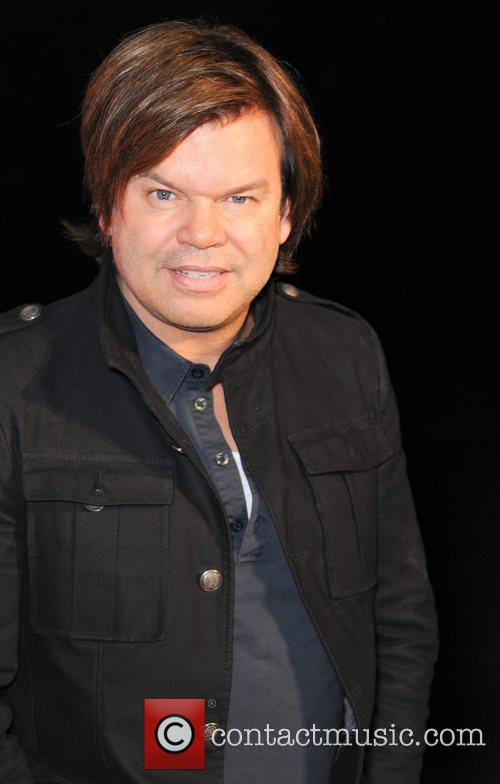 Paul Oakenfold 1