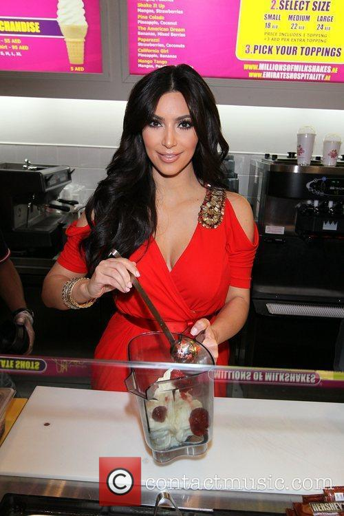 kim kardashian grand opening of millions of 5739618