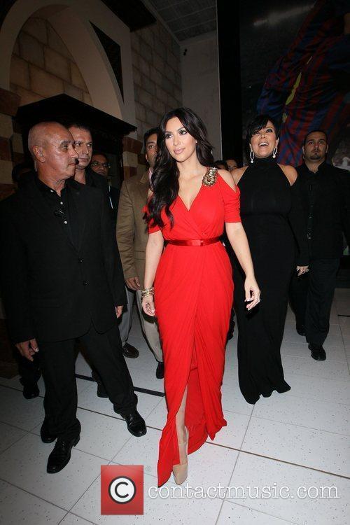 kim kardashian kris jenner and millions of 5739610