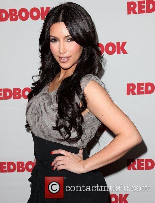 kim kardashian 3291949