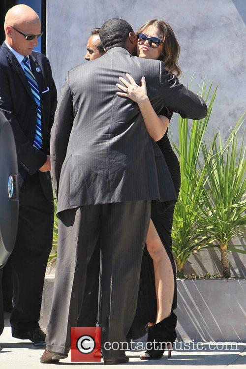 Khloe Kardashian 7