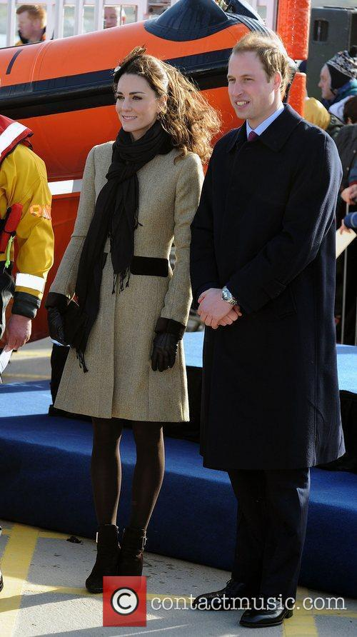 Prince William and Kate Middleton 23