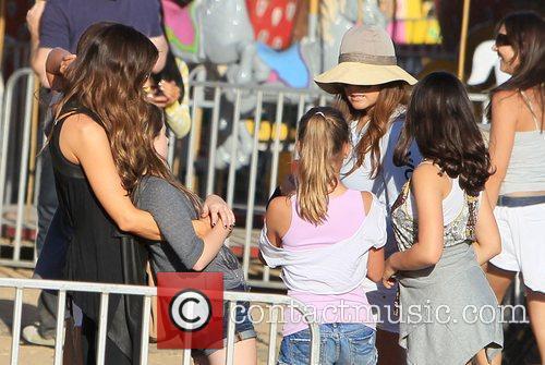 Kate Beckinsale 17