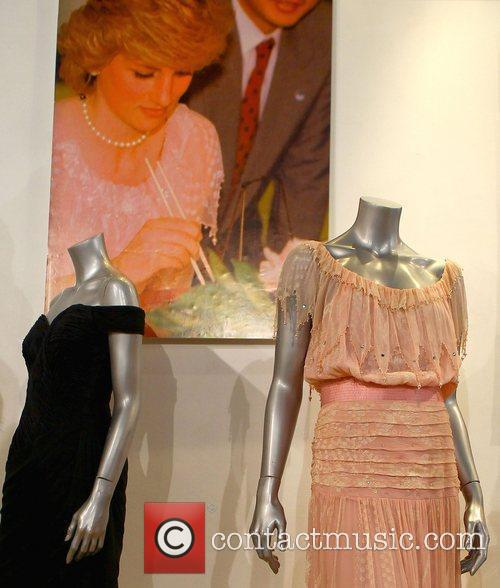 Diana Princess Of Wales 3