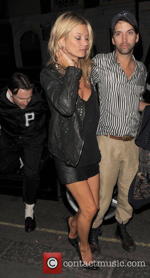 Kate Moss 27