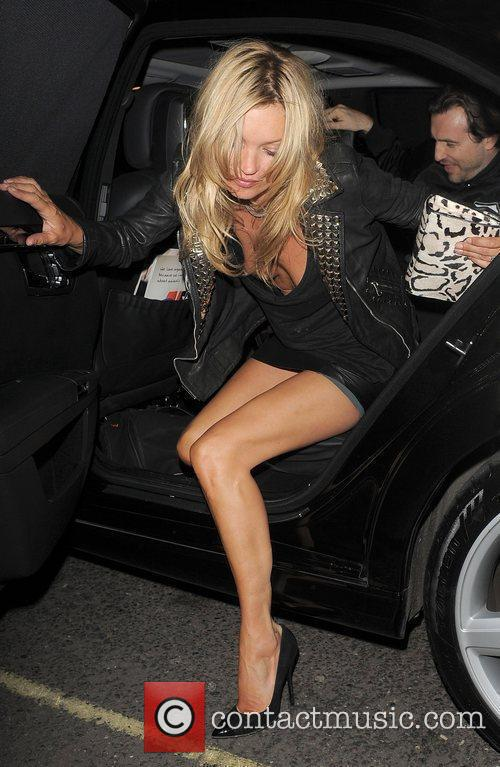 Kate Moss 26