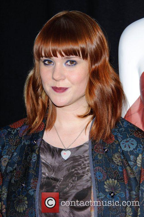 Kate Nash 6