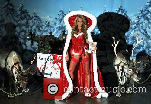 katie price launches her new book santa 3588654