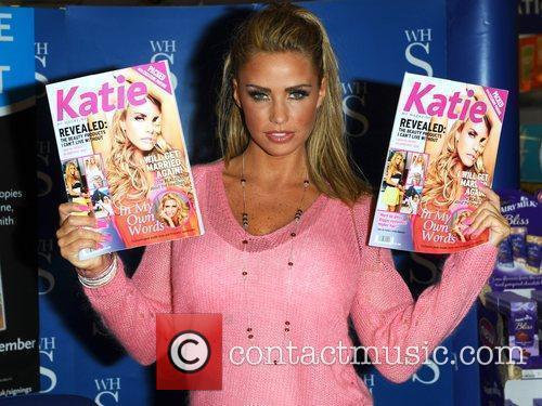 Katie Price 05 3506224