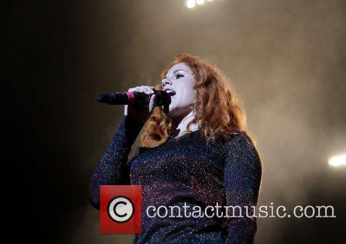 Katy B and Manchester O2 Apollo 21