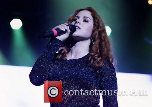 Katy B and Manchester O2 Apollo 12