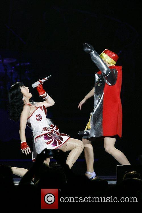 Katy Perry 4