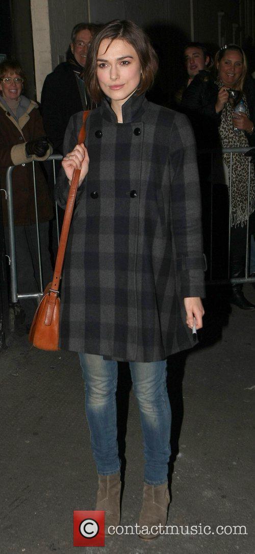 Keira Knightley 6