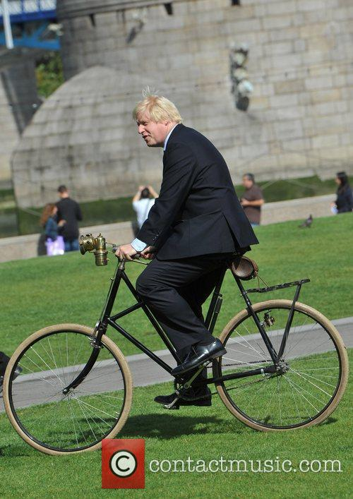 Boris Johnson 7