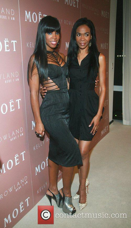 kelly rowland michelle williams 3451153