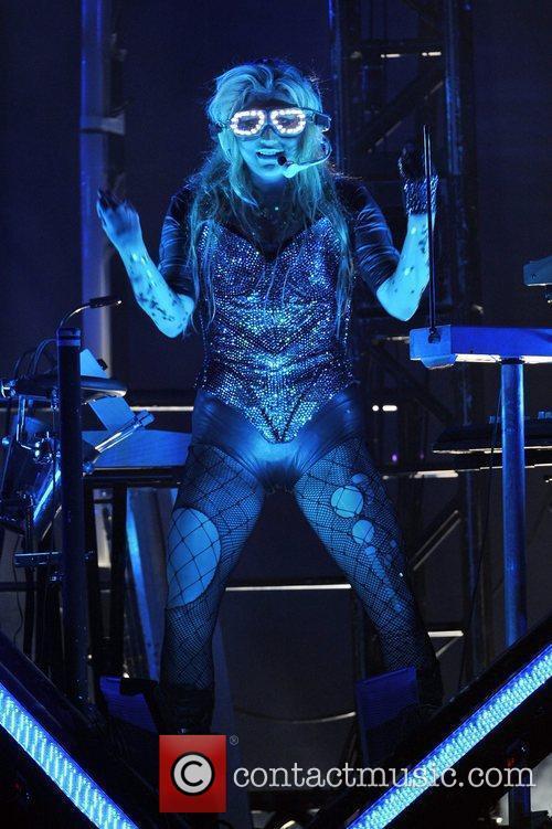 Kesha 8