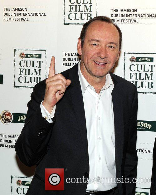kevin spacey 3220201