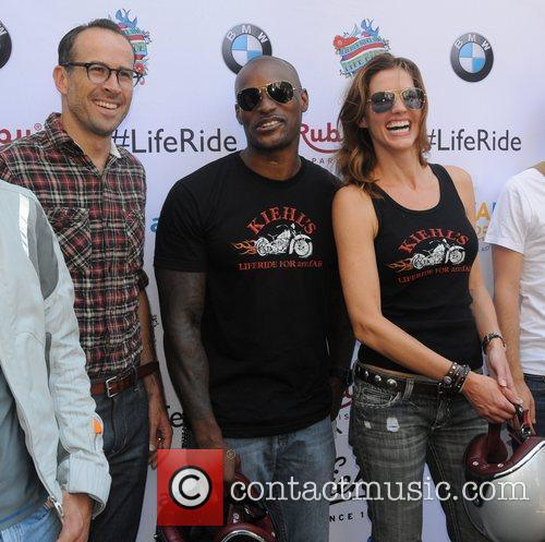 Jason Lee, Tricia Helfer and Tyson Beckford 5