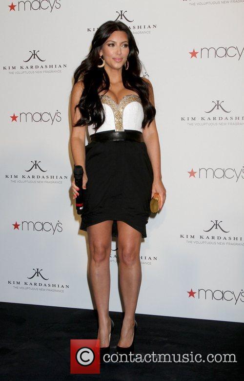 Kim Kardashian 31