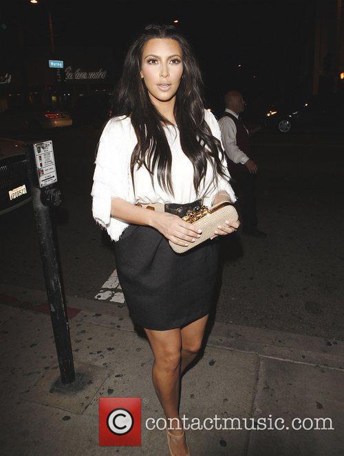 kim kardashian 3252064