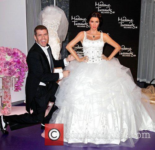 Perez Hilton and Kim Kardashian 5
