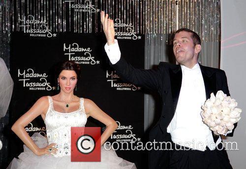 Perez Hilton and Kim Kardashian 4