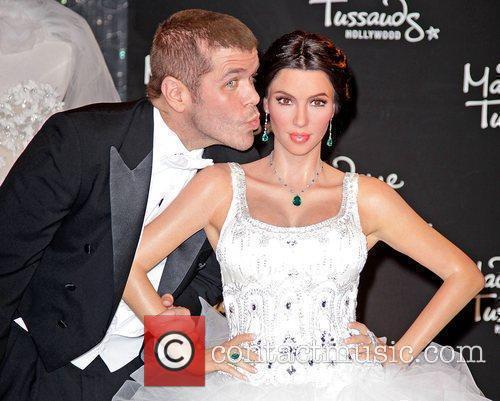 Perez Hilton and Kim Kardashian 10