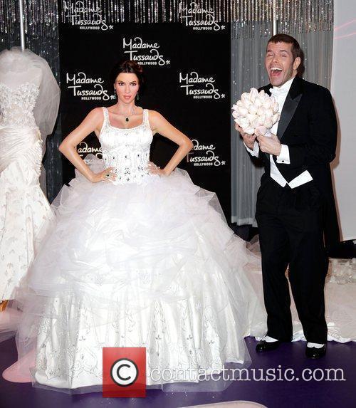 Perez Hilton and Kim Kardashian 7